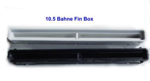 10.5in BAHNE BOX