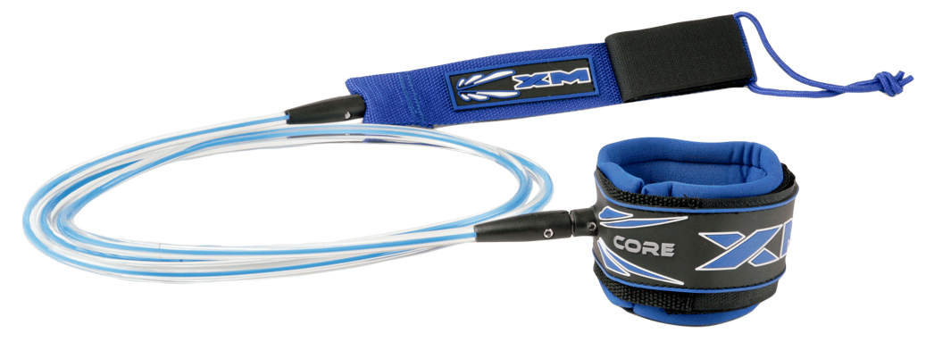 "XM ""CORE"" 10ft LEASH"