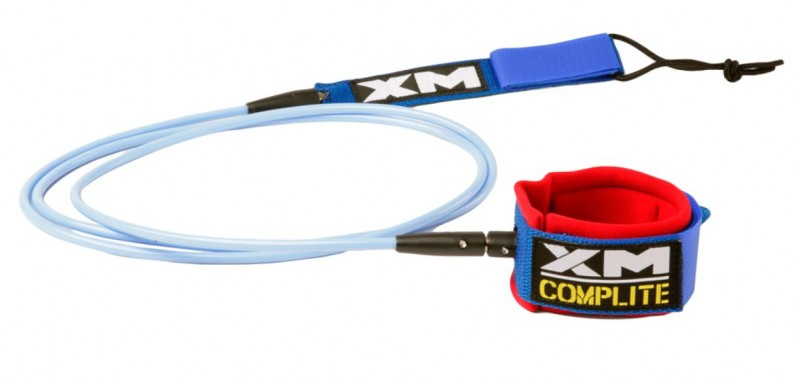 XM 5ft Comp. LEASH