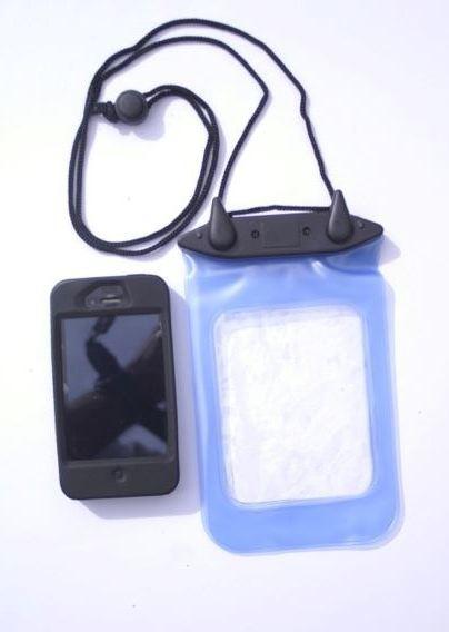 EPIC PHONE CASE