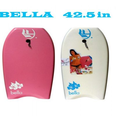 EMPIRE BELLA BODYBOARD 42.5in