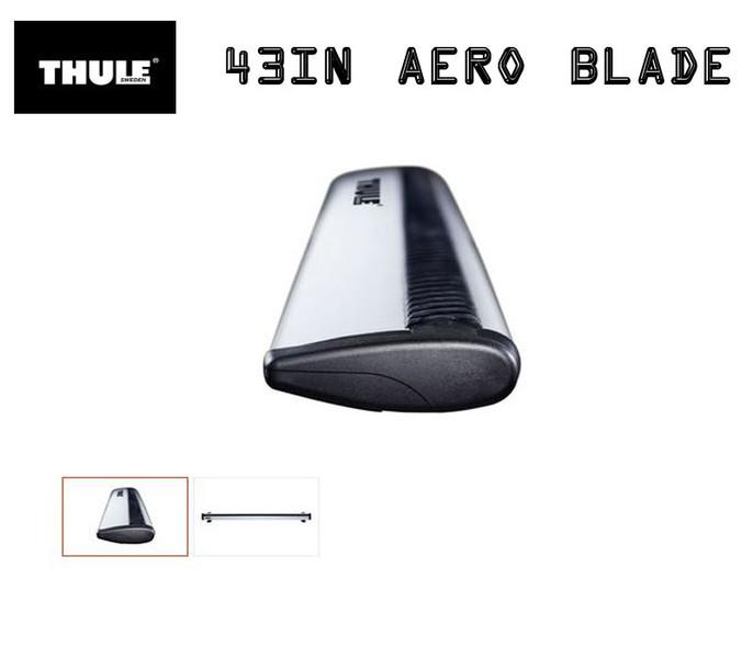 THULE AERO BLADE 43in