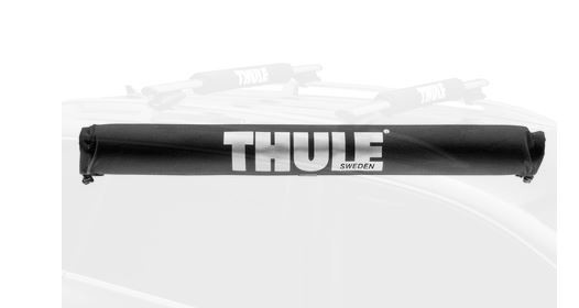 THULE 24in AERO RACK PAD