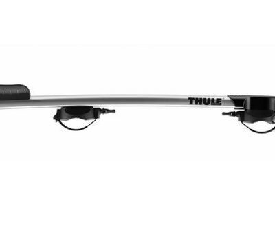 THULE SPRING FORK MOUNT BIKE CARRIER