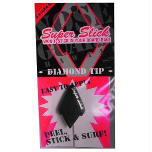SUPER SLICK DIAMOND TIP