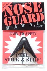 """NOSE GUARD """"OLD SCHOOL"""""""