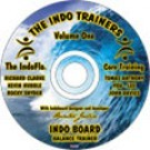 INDO TRAINING DVD