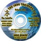 INDO TRAINING DVD