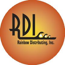 Rdistributing