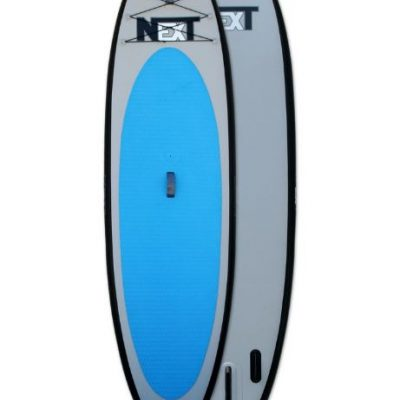 inflatablesup