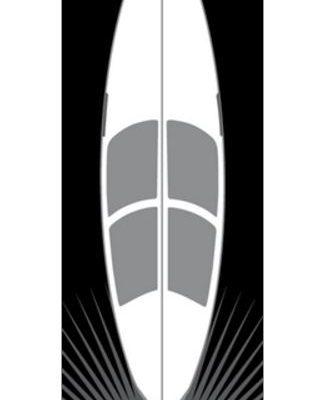 SUWM6