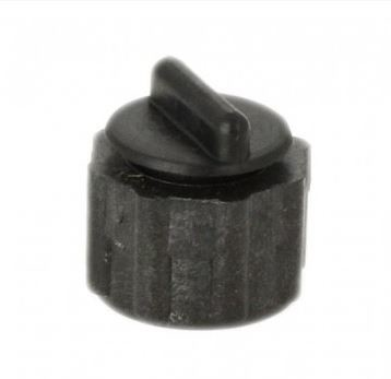 VENT THUM SCREW WITH O-RING