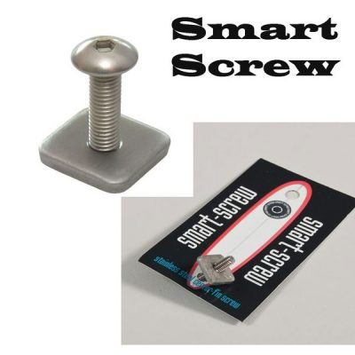 "SMART SCREW 3/4"""