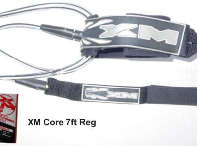 "XM ""CORE"" 7ft LEASH"