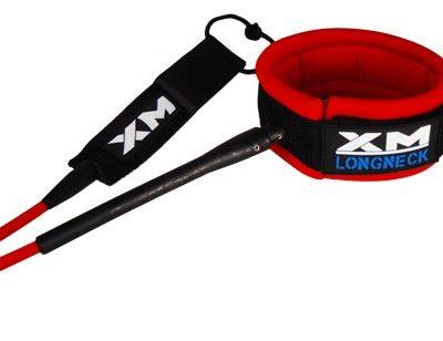 """XM """"LONGNECK"""" 9ft LEASH"""