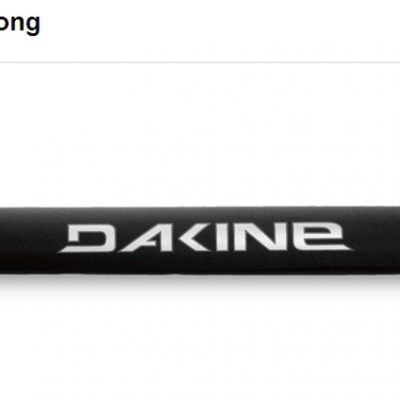 DAKINE STD. LONG RAX PADS