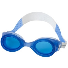 NATIONAL GEO. SWIM GOGGLES