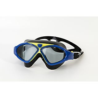 NATIONAL GEO SWIM MASK