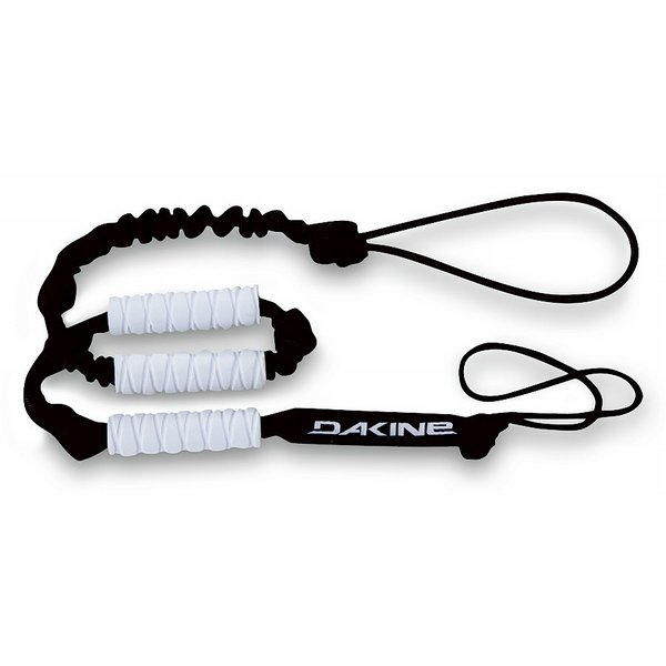 DAKINE POWER UPHAUL
