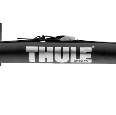 THULE TRUCK TAIL GATE PAD