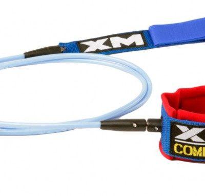XM 5ft Comp. LEASH