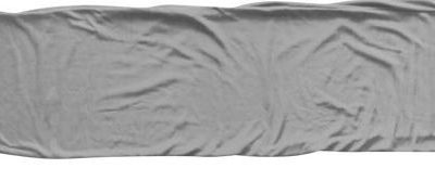 STICKY BUMPS SUP BOARD SOCK 10ft