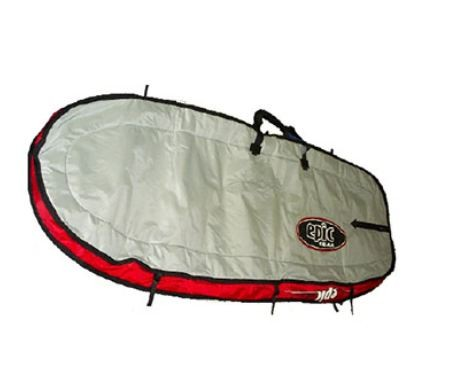 EPIC 12ft 5in x 30in SUP BAG