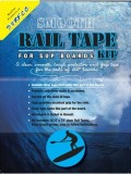 """SURF CO RAIL TAPE """"SMOOTH"""""""