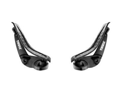 THULE SET TO GO