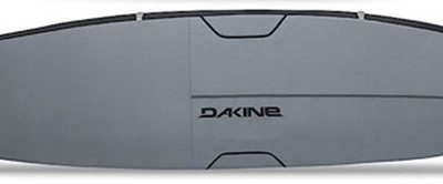 "DAKINE 12'6"" X 28"" SUP RACE SLEEVE"