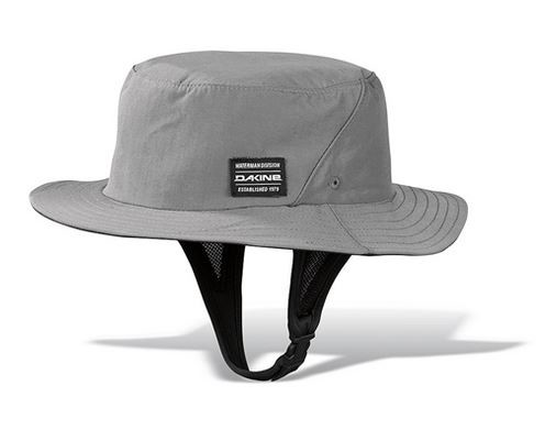 DAKINE MEN'S INDO SURF HAT
