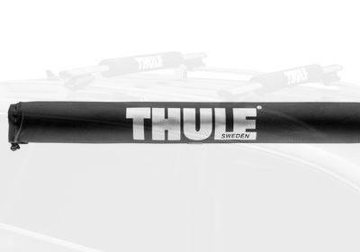 THULE 24in AERO RACK PAD