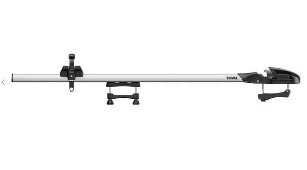 THULE THRU RIDE BIKE MOUNT CARRIER