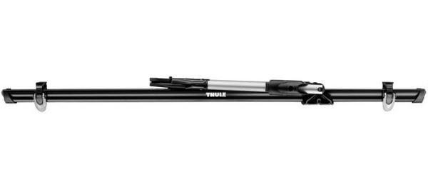 THULE BIG MOUTH CARRIER