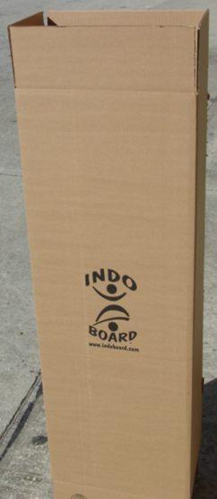 INDO BOX PRO
