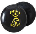 INDO FLOW CUSHION