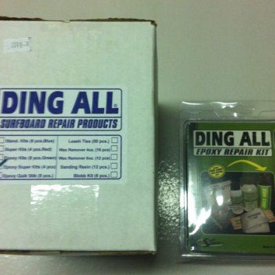 SUPER EPOXY DING ALL (CS)