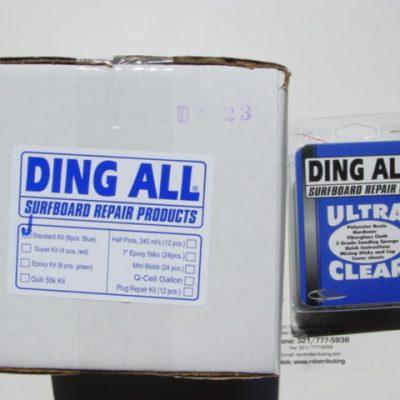 STD.DINGALL(CS)