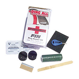 FCS EMERGENCY REPAIR KIT