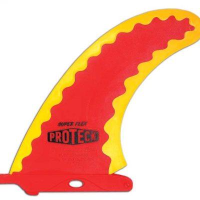 SURF CO SUPER FLEX 7in FIN